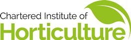 Chartered Institute of Horticulture - Registered Member